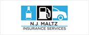 N.J. Maltz Insurance