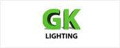 GK Lighting