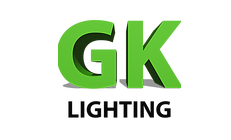 GK LIGHTING