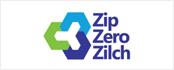 Zaffer Corporation
