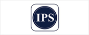 IPS Financial Services