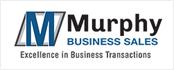 Murphy Business & Financial