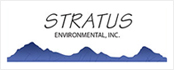Stratus Environmental Inc.
