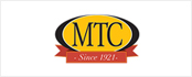 MTC Distribution