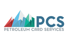 PETROLIUM CARD SERVICES (PCS)