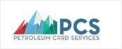 Petrolium Card Services