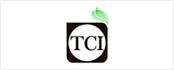 Tobacco Cartel Inc